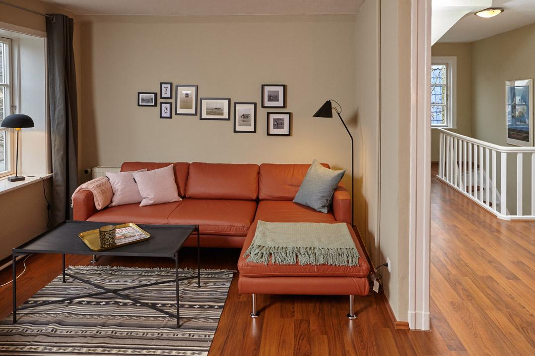 Lounge (OG)